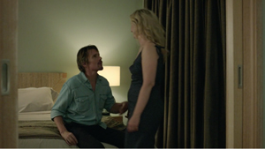 'BEFORE MIDNIGHT'  trailer